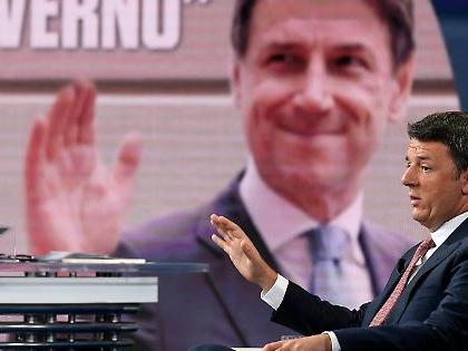 """Giuseppe Conte, lo sfogo con i ministri Pd: """"Possiamo fidarci di Matteo Renzi? Quanto durerà il governo?"""""""