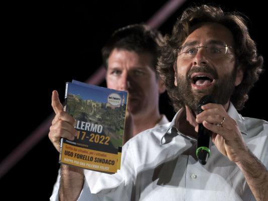 L'ex capogruppo M5sa Palermo sostiene di essere stato epurato