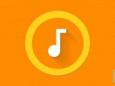 Play Music v7.12: mai più riproduzione automatica con dispositivi esterni
