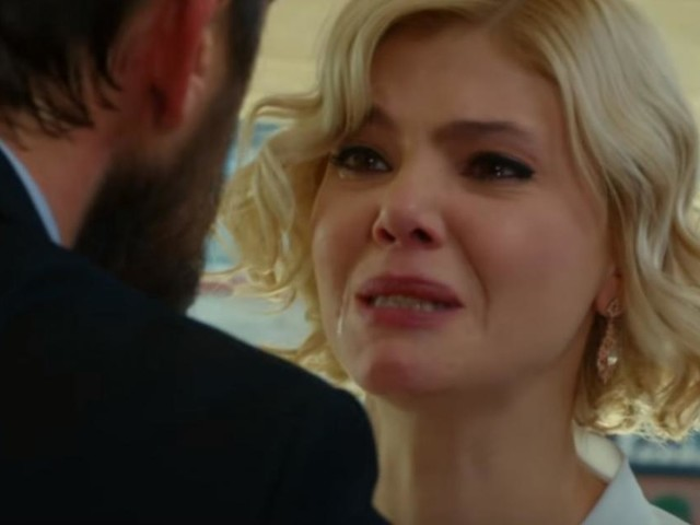 Bitter Sweet, trame: Demet scopre che l'Onder e Resul hanno ucciso Zeynep e Demir