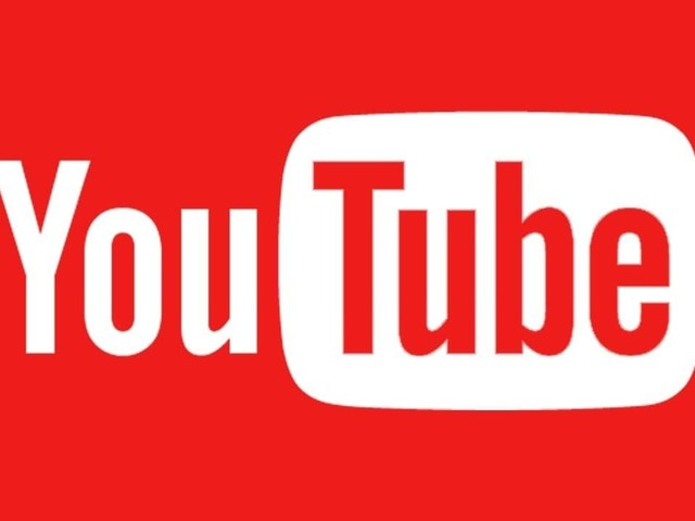 Scaricare da YouTube, la nuova funzione è disponibile su desktop, ma ci sono limitazioni
