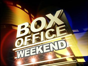 Box Office USA: It - Capitolo 2 continua a dominare al botteghino