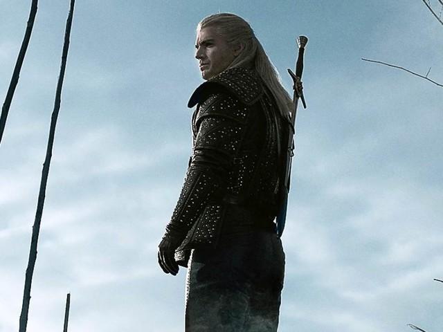 Più stagioni di The Witcher su Netflix? La showrunner ha idee per altri sette anni