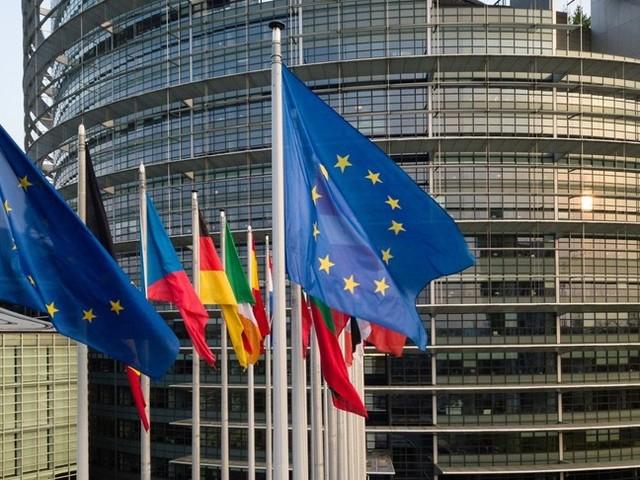 L'Italia fu l'unico Stato membro Ue a disertare una riunione sul Covid nel gennaio 2020