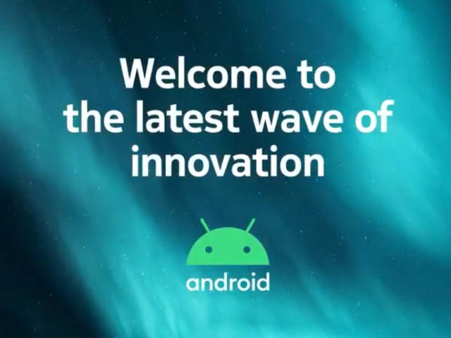 Android 10 arriva su Nokia 8.1, dettagli e principali novità
