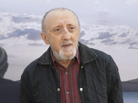 È morto l'attore Carlo delle Piane: lavorò con Alberto Sordi e Vittorio De Sica