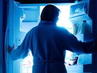 Binge Eating Disorder (disturbo da alimentazione incontrollata)