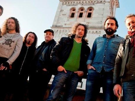 Modena City Ramblers live a Torino: biglietti, orari e scaletta