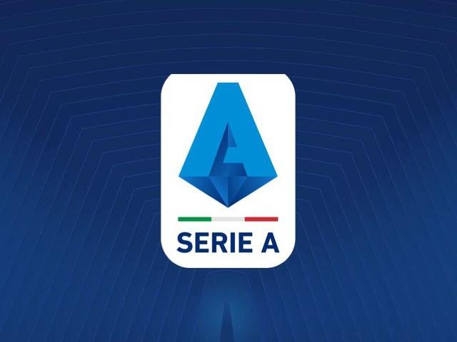 Partite Serie A in Streaming: match di oggi, 14 settembre
