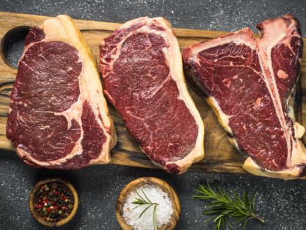 Dietro lo studio a favore della carne rossa spuntano legami con la lobby alimentare. La scoperta del New York Times