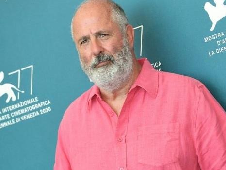 """Cinema: è morto Roger Michell, il regista di """"Notting Hill"""""""