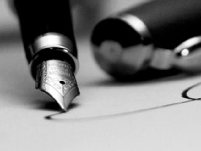 Politecnico di Milano: sottoscritti accordi di contrattazione integrativa