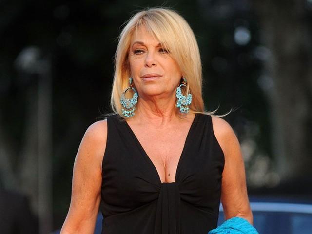 Rita Dalla Chiesa in prima serata su Retequattro con «Italiani». Maurizio Costanzo autore
