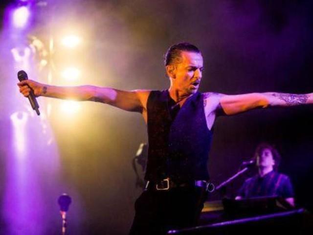 Depeche Mode, Whitney Houston,Nine Inch Nails... ecco i nuovi ingressi nella Rock'n'roll Hall of Fame