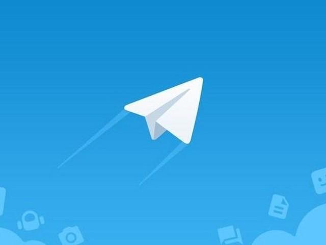 Telegram vola grazie alle polemiche su WhatsApp: 25 mln di utenti in 72 ore