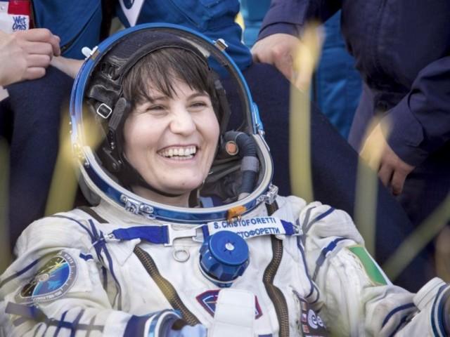 La Nasa torna sulla Luna, due posti per gli europei e AstroSamantha sogna