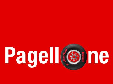 F1 | Il Pagellone del GP Stati Uniti 2017