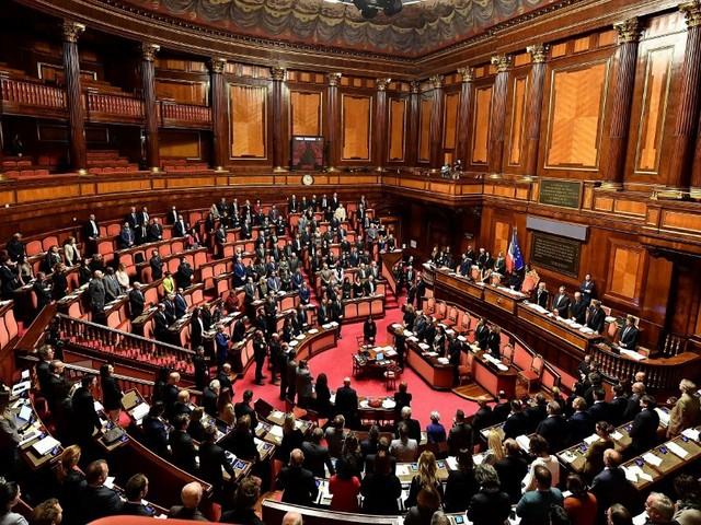 Parlamento, contro le riforme ecco l'appello per un 'Comitato per la repubblica parlamentare'