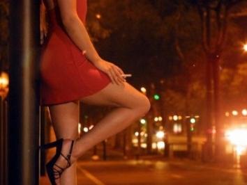 Montesilvano, lotta alla prostituzione: sanzioni per oltre 9500 euro a novembre