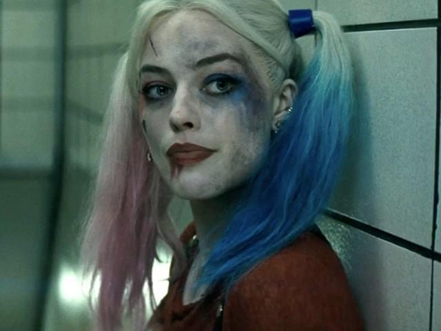 Birds of Prey: svelati i personaggi che affiancheranno Harley Quinn nel cinecomic DC