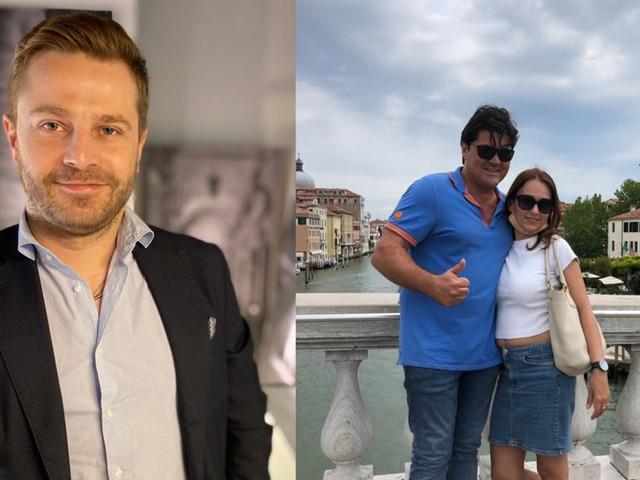 """Gli italiani di Russia in ferie a Venezia a Tgcom24: """"Siamo in un limbo: vaccinati con Sputnik e quindi senza Green pass"""""""