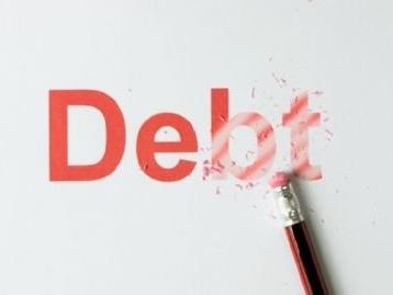 Rottamazione-bis e ter: cosa fare se sono state pagate somme in eccesso?