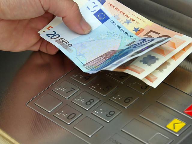 Il pasticcio europeo sulla tutela del risparmio