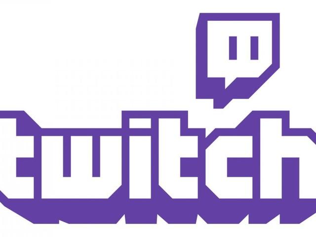 I 5 streamer più seguiti su Twitch