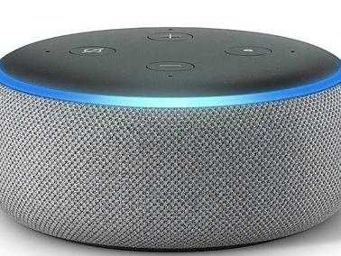 Amazon Echo e Google Home terreno fertile per i malintenzionati