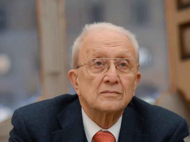 In memoria di Ferdinando Imposimato