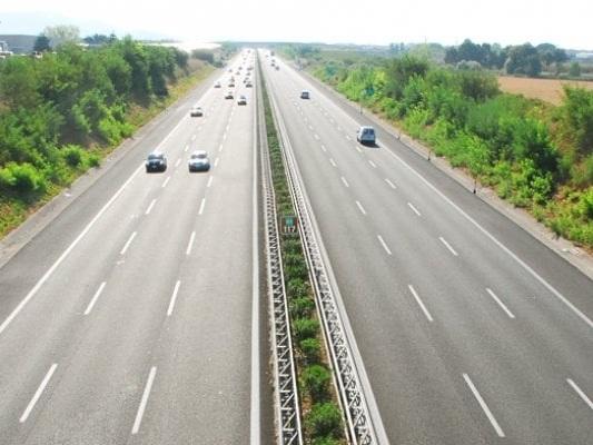 Calcolo Costo Autostrada 2019: quanto costa il pedaggio in Italia, Francia, Svizzera, Austria, Germania, Croazia e Slovenia