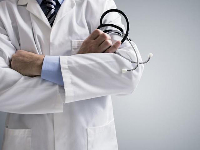 Sanità, sciopero medici 25 gennaio: protestano anche personale sanitario e veterinari