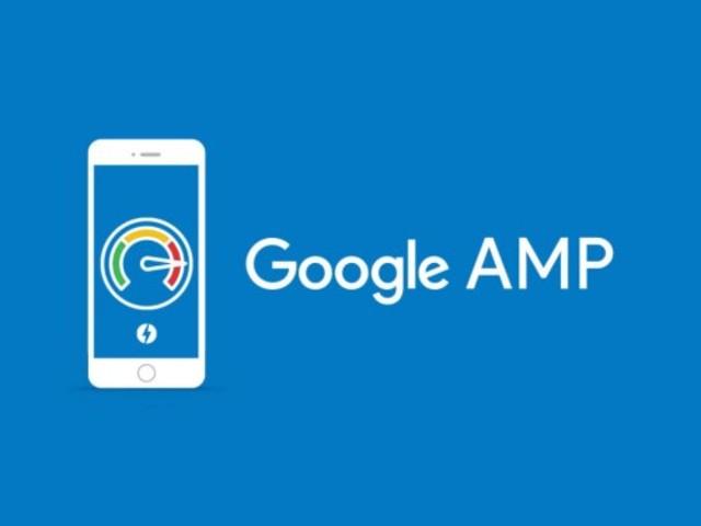 Pagine AMP, Google non permetterà più di usarle solo come anteprime