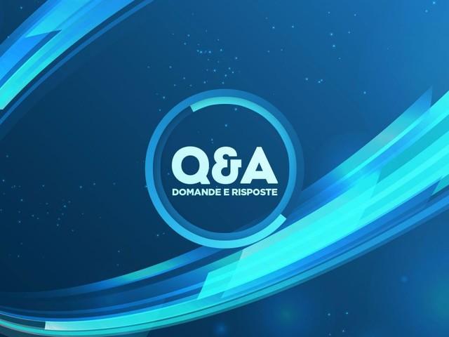 Q&A Deluxe oggi alle 15:00, Everyeye live su Twitch: anticipateci le vostre domande!