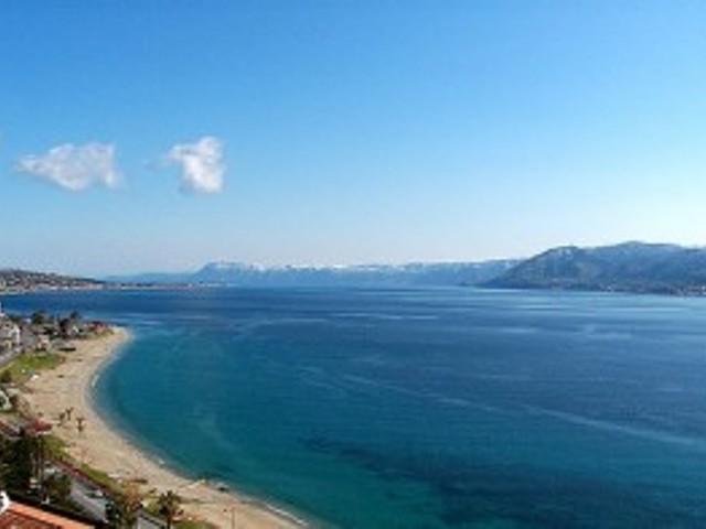 Previsioni Meteo, Venerdì 16 torna l'Anticiclone: sole in in Calabria e Sicilia e temperature in forte aumento nel weekend