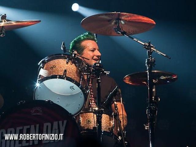 Accadde nel rock, oggi 9 dicembre: Green Day, Joan Armatrading, Alan Sorrenti, Spirit