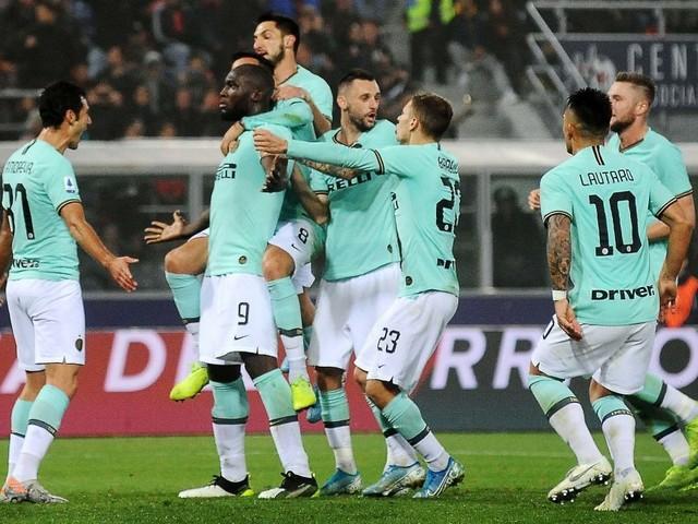 Champions, Borussia Dortmund-Inter in diretta in chiaro