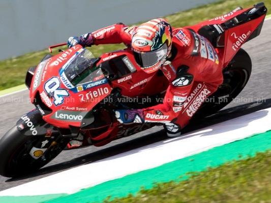 MotoGP oggi, GP Europa 2020: orari prove libere, tv, streaming, programma Sky, DAZN e TV8