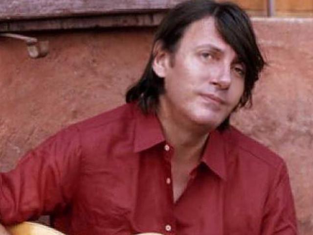 """Vinyl ID: """"Non al denaro non all'amore né al cielo"""", Fabrizio De André"""