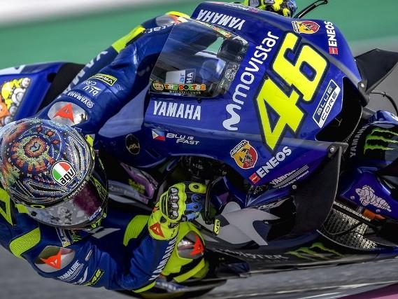 MotoGP Austria 2019: diretta gara oggi su Sky, TV8 e streaming