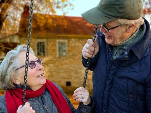 Nozze d'Oro: sono 1.795 le coppie genovesi che festeggiano 50 anni insieme nel 2019