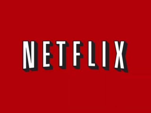 Netflix porta i suoi contenuti in HDR su Galaxy Note 8 e Xperia XZ1