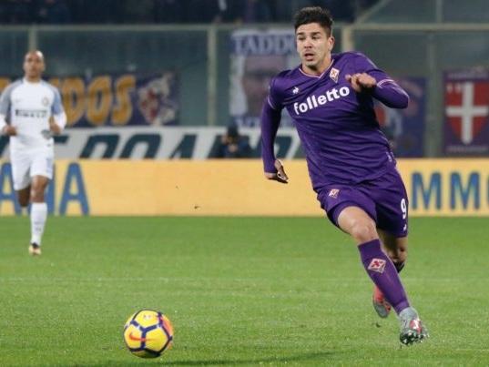Sampdoria-Fiorentina (mercoledì, ore 19, diretta Sky), finalmente ci sarà Pjaca. Formazioni