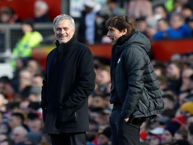 """Mourinho alla Roma, torna il """"rumore dei nemici"""": le storiche rivalità. FOTO"""
