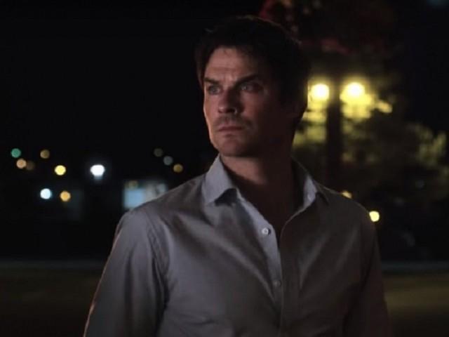 Cast e personaggi di V Wars con Ian Somerhalder su Netflix dal 5 dicembre: i punti in comune con The Vampire Diaries