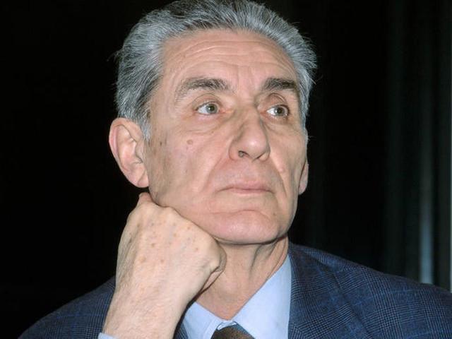 Addio a Stefano Rodotà, giurista dalla parte del lavoro