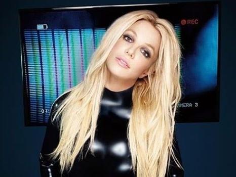 Britney Spears ricoverata in una clinica psichiatrica? Nuovo crollo della popstar per la malattia di suo padre