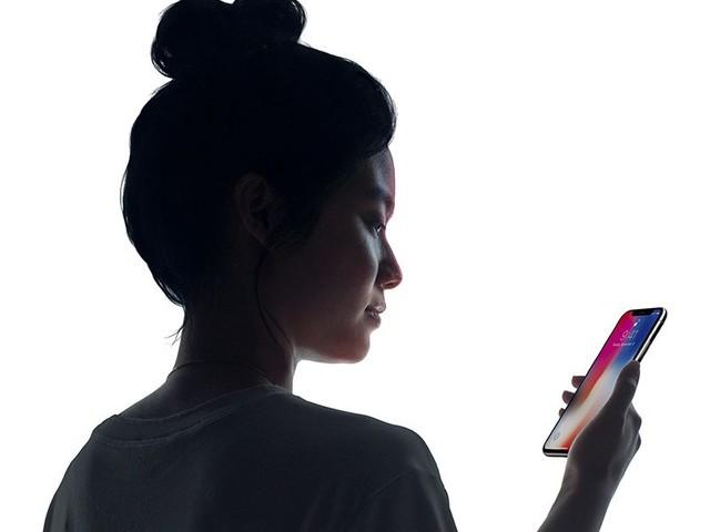 Nel 2018 si dirà addio al Touch ID