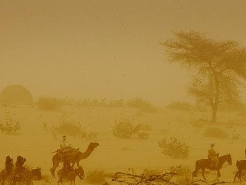 Migrazioni ambientali e crisi climatica: l'Onu alla ricerca di soluzioni per un problema crescente