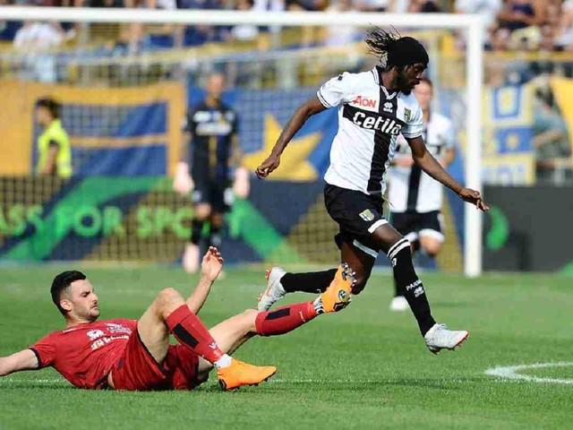 Parma-Cagliari: precedenti, statistiche e dove vederla in tv e streaming